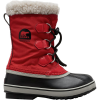 Sorel Yoot Pac Nylon Boot - Boys'