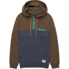 Hippy Tree Noosa Hoodie - Men's