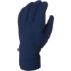 Armada Decker Gore-Tex Glove - Men's