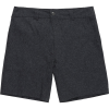 ExOfficio Ventana 8.5in Short - Men's
