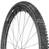 Onza Ibex Tubeless Tire - 29in