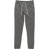 Pendleton Lounge Pant - Men's