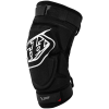 Troy Lee Designs T-Bone Knee Guard