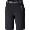 Columbia Titan Peak Short - Women's