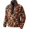 Columbia PNW CSC Originals Printed Fleece Jacket - Mens'