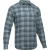 Under Armour Tradesman Lightweight Flannel Shirt - Men's