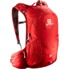 Salomon Trail 20L Backpack