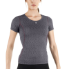 Giordana Ceramic Short Sleeve Base Layer Women's