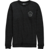 Parks Project Zion Outlines Crew Sweatshirt - Men's