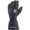 Black Diamond Glissade Glove - Men's