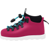 Native Shoes Fitzsimmons Boot - Girls'