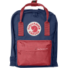 Fjallraven Save the Arctic Fox Kanken Mini 7L Backpack - Kids'