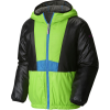 Columbia Flashback Insulated Jacket - Boys'