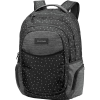 DAKINE Prom SR 27L Backpack - Women's