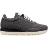 Saucony Jazz Original CL Cozy Shoe - Women's