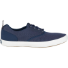 Sperry Top-Sider Flex Deck CVO Mesh Shoe - Men's