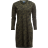 Kavu Gretta Dress - Women's