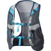 Mountain Hardwear Singletrack 3L Race Vest