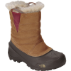 The North Face Shellista Pull-On III Boot - Little Girls'