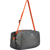 Arc'teryx Haku Rope Bag