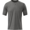 Kitsbow Radiator T-Shirt - Men's