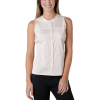 Toad&Co Panoramic Tank Top - Women's