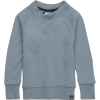 Luvmother Go to Merino Crew Sweater -Toddler