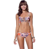 Maaji Citrus Follower Bikini Top - Women's