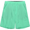 Rhone Mako Short - Men's