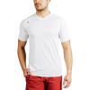 Rhone Sentry T-Shirt - Men's