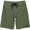 United by Blue Riverbed Board Short - Men's