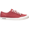 SeaVees Monterey Standard Shoe - Women's