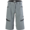 iXS Sever 6.1 Shorts - Women's