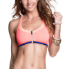 Maaji Sunset Bash Reversible Sporty Bikini Top - Women's