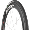 Zipp Tangente Speed R28 Tire - Clincher