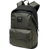 Oakley Holbrook 20L Backpack