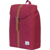 Herschel Supply Post Mid-Volume 16L Backpack