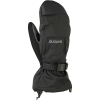 Burton Baker 2-In-1 Mitten - Men's
