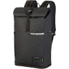 DAKINE Aesmo Section Wet/Dry 28L Pack - 1700cu in