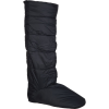 Hunter Boots Original Down Boot Sock