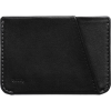 Bellroy Micro Sleeve Wallet - Men's
