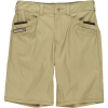 Dakota Grizzly Hewitt Short - Men's
