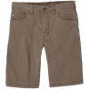 Prana Bronson Short - Men's