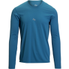 7mesh Industries Eldorado Shirt - Long-Sleeve - Men's