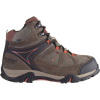 Hi-Tec Altitude Lite I WP JR Hiking Boot - Boys'