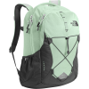 The North Face Jester 26L Backpack - Women's