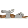 Birkenstock Rio Magic Galaxy Sandal - Girls'