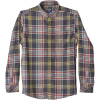 Kavu Huck Shirt - Men's