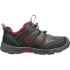 KEEN Oakridge Low WP Hiking Shoe - Boys'