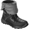 The North Face Amore II Boot - Girls'